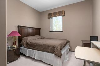 Photo 15: 1040 Slater Road: West St Paul Residential for sale (R15)  : MLS®# 202113479