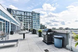 Photo 25: E707 555 Wilson Avenue in Toronto: Clanton Park Condo for sale (Toronto C06)  : MLS®# C5244091