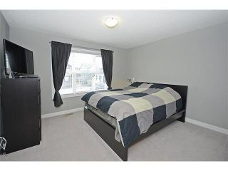 Photo 11: 567 EVANSTON Drive NW in : Evanston Residential Detached Single Family for sale (Calgary)  : MLS®# C3597045