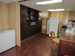 Photo 29: 23 McAlpine Place: Carstairs Detached for sale : MLS®# A1133246