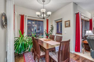 Photo 15: 15 Cranleigh Link SE in Calgary: Cranston Detached for sale : MLS®# A1115516