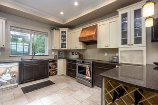 Photo 9: 1932 PITT RIVER Road in Port Coquitlam: Mary Hill Land for sale : MLS®# R2493521