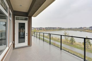 Photo 31: 236 Kinniburgh Circle in Chestermere: House for sale : MLS®# C4013330