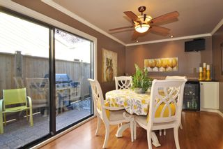 """Photo 10: 1129 CORNWALL Drive in Port Coquitlam: Lincoln Park PQ House for sale in """"LINCOLN PARK"""" : MLS®# R2205146"""
