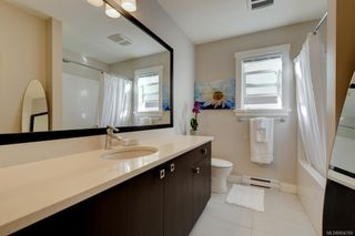 Photo 13: 1050 Gala Crt in Langford: La Happy Valley House for sale : MLS®# 804769