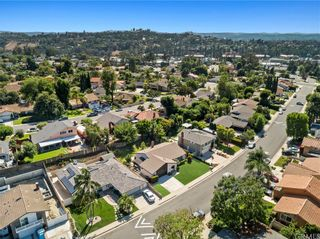 Photo 28: 26512 Cortina Drive in Mission Viejo: Residential for sale (MS - Mission Viejo South)  : MLS®# OC21126779