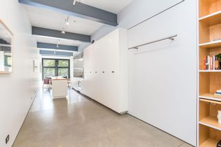 """Photo 17: 303 53 W HASTINGS Street in Vancouver: Downtown VW Condo for sale in """"Paris Block"""" (Vancouver West)  : MLS®# R2600726"""