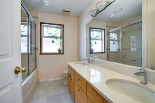 Photo 10: 7775 THORNHILL Drive in Vancouver: Fraserview VE House for sale (Vancouver East)  : MLS®# R2602807