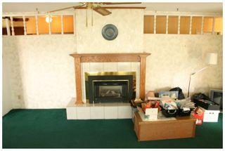 Photo 9: 4610 Northeast Lakeshore Road in Salmon Arm: Raven House for sale (NE Salmon Arm)  : MLS®# 10103202