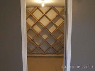 Photo 21: 1360 GARRETT PLACE in COWICHAN BAY: Z3 Cowichan Bay House for sale (Zone 3 - Duncan)  : MLS®# 384754