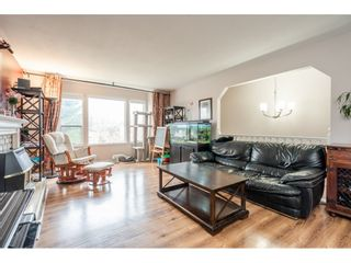 Photo 4: 31031 CREEKSIDE Drive in Abbotsford: Abbotsford West House for sale : MLS®# R2447457