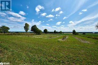 Main Photo: 1098 CULHAM Road in Springwater: Agriculture for sale : MLS®# 40163922