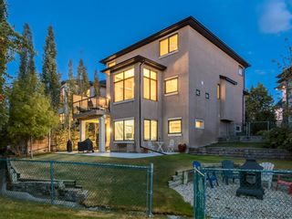 Photo 45: 155 EVERGREEN Heights SW in Calgary: Evergreen Detached for sale : MLS®# A1032723