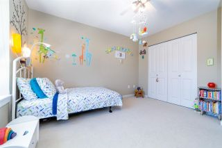 """Photo 17: 57 2418 AVON Place in Port Coquitlam: Riverwood Townhouse for sale in """"THE LINKS"""" : MLS®# R2489425"""
