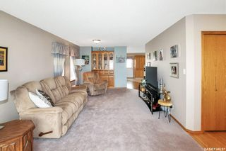 Photo 4: 196 Lister Kaye Crescent in Swift Current: Trail Residential for sale : MLS®# SK855570