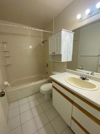 Photo 11: 6085 35A Avenue in Edmonton: Zone 29 Townhouse for sale : MLS®# E4243620