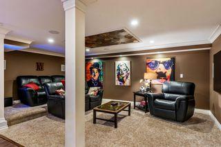 Photo 18: 12096 287 Street in Maple Ridge: Northeast House for sale : MLS®# R2624788