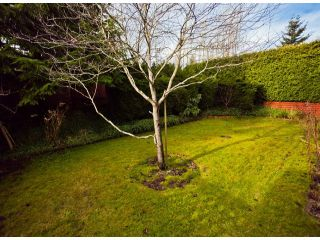 """Photo 10: 13 1400 164TH Street in Surrey: King George Corridor House for sale in """"GATEWAY Gardens"""" (South Surrey White Rock)  : MLS®# F1300613"""
