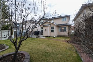 Photo 26: 199 Hampstead Close NW in Calgary: Hamptons Detached for sale : MLS®# A1102784