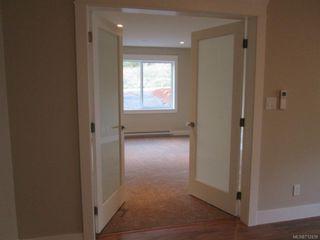 Photo 16: 7305 Mugford's Landing in Sooke: Sk John Muir House for sale : MLS®# 712439