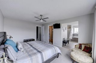 Photo 18: 114 Reunion Landing NW: Airdrie Detached for sale : MLS®# A1107707