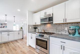 Photo 24: LA COSTA House for sale : 4 bedrooms : 3009 la costa ave in carlsbad