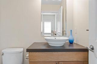 Photo 9: 14119 147 Avenue in Edmonton: Zone 27 House for sale : MLS®# E4233770
