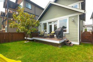 Photo 28: 2073 Dover St in SOOKE: Sk Sooke Vill Core House for sale (Sooke)  : MLS®# 815682