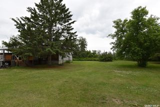 Photo 37: Ror Acreage in Nipawin: Residential for sale (Nipawin Rm No. 487)  : MLS®# SK839824
