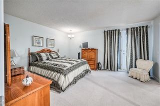 Photo 8: 56 RANGE Green NW in Calgary: Ranchlands Detached for sale : MLS®# C4301807