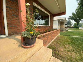 Photo 33: 5412 50 Avenue: Wetaskiwin House for sale : MLS®# E4254593