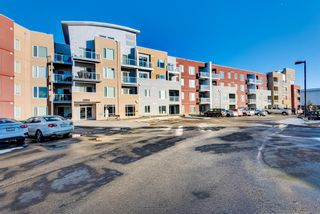 Photo 31: 2202 604 East Lake Boulevard NE: Airdrie Apartment for sale : MLS®# A1061237
