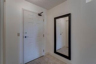 Photo 27: 362 7030 Coach Hill Road SW in Calgary: Coach Hill Apartment for sale : MLS®# A1115462