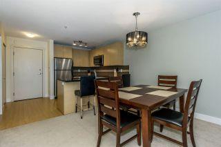 Photo 8: 205 6500 194 Street in Surrey: Clayton Condo for sale (Cloverdale)  : MLS®# R2228417
