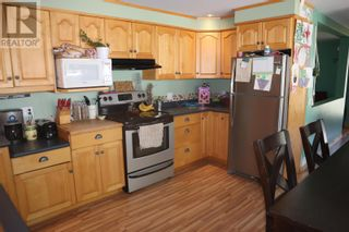 Photo 7: 193 Shore Road in Mersey Point: House for sale : MLS®# 202118739