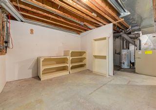 Photo 26: 6 8 Riverview Circle: Cochrane Semi Detached for sale : MLS®# A1110223