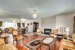 Photo 4: 4188 NORWOOD Avenue in North Vancouver: Upper Delbrook House for sale : MLS®# R2564067