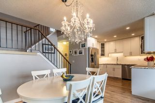 Photo 11: 51 28 Berwick Crescent NW in Calgary: Beddington Heights Row/Townhouse for sale : MLS®# A1100183