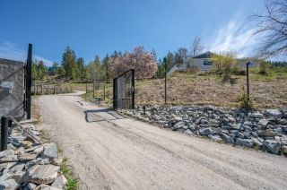 Photo 32: 2864 ARAWANA Road, in Naramata: Agriculture for sale : MLS®# 189146