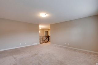 Photo 25: 6 Crestridge Mews SW in Calgary: Crestmont Detached for sale : MLS®# A1106895