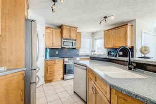 Photo 9: 24 Barber Street NW: Langdon Detached for sale : MLS®# A1095744