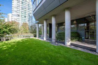 """Photo 23: 705 1723 ALBERNI Street in Vancouver: West End VW Condo for sale in """"THE PARK"""" (Vancouver West)  : MLS®# R2622898"""