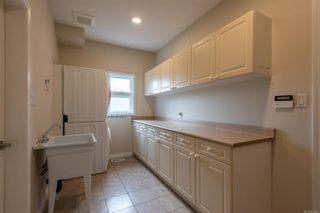 Photo 19: 1987 Fairway Dr in : CR Campbell River West House for sale (Campbell River)  : MLS®# 878401