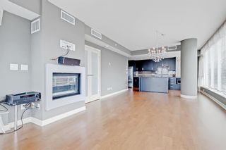 Photo 21: 1709 888 4 Avenue SW in Calgary: Downtown Commercial Core Apartment for sale : MLS®# A1109615