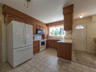 Photo 9: 125 MCDERMID Drive in Prince George: Highland Park House for sale (PG City West (Zone 71))  : MLS®# R2494604