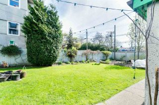 """Photo 23: 840 E 16TH Avenue in Vancouver: Fraser VE House for sale in """"Fraserhood/ Mount Pleasant"""" (Vancouver East)  : MLS®# R2592572"""