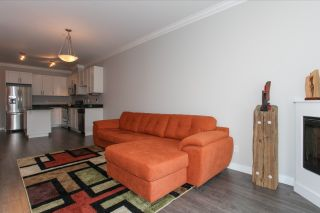 Photo 7: 313 11580 223 STREET in Maple Ridge: West Central Condo for sale : MLS®# R2070801
