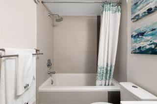 """Photo 18: 513 2888 E 2ND Avenue in Vancouver: Renfrew VE Condo for sale in """"SESAME"""" (Vancouver East)  : MLS®# R2558241"""