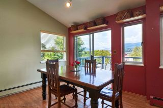 Photo 14: 2827 WALL Street in Vancouver: Hastings East House for sale (Vancouver East)  : MLS®# R2107634