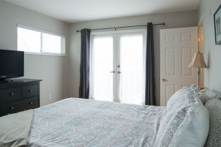 """Photo 16: 1536 MACGOWAN Avenue in North Vancouver: Norgate House for sale in """"Norgate"""" : MLS®# R2136887"""
